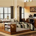 Boys Small Bedroom Decorating Ideas , 9 Popular Boys Decorating Ideas Bedroom In Interior Design Category