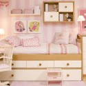 Boys and Girls Bedroom Furniture , 8 Amazing Space Saving Furniture Bedroom In Bedroom Category