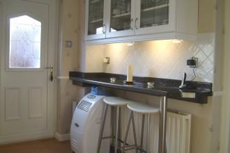 3072x2304px 10 Amazing Kitchen Breakfast Bar Designs Picture in Kitchen