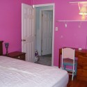 Bright Paint Colors for Bedrooms , 12 Ideal Bright Paint Colors For Bedrooms In Bedroom Category