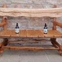 Build your own Rustic Furniture , 8 Ideal Rustic Furniture Uk In Furniture Category