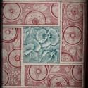 Ceramic Aesthetic , 10 Stunning Victorian Ceramic Tiles In Interior Design Category