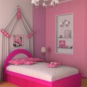 Charming Kids Bedroom Decorating Ideas , 9 Best Kids Bedroom Decorating Ideas For Girls In Bedroom Category