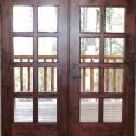 Cheap Interior Doors Design Ideas , 7 Charming Interior Door Designs Ideas In Furniture Category