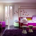 Children Bedroom , 10 Good Children Bedroom Decorating Ideas In Bedroom Category