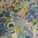 Childrens Wallpaper Design , 10 Top Childrens Wallpaper Designs In Interior Design Category