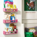Childrens bookshelves , 8 Fabulous Ikea Kids Bookshelves In Furniture Category