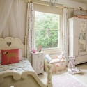 Childrens room decorating , 8 Good Shabby Chic Childrens Bedroom Furniture In Furniture Category