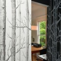 Cole and Sons Woods wallpaper , 9 Top Cole And Son Wallpaper Woods In Interior Design Category