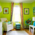 Colors for Bedrooms , 12 Ideal Bright Paint Colors For Bedrooms In Bedroom Category