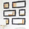 Contemporary Bookshelves Design , 12 Gorgeous Bookshelves Designs In Furniture Category