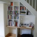Cool Bookcases Ideas for Your Room , 9 Ultimate Ideas For Bookcases In Furniture Category