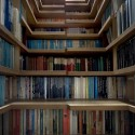 Cool Bookshelves & Bookcases , 9 Cool Bookshelf In Furniture Category