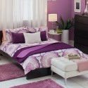 Cool Ikea Bedroom Furniture , 6 Fabulous Girls Bedroom Furniture Ikea In Bedroom Category