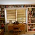 Coolest Bedroom Bookshelves Ideas , 8 Hottest Bedroom Bookshelves In Furniture Category