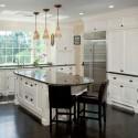 Kitchen , 6 Nice Kitchen accessory ideas : Cream Kitchen Accessories Ideas