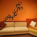 Creative Living Room Wallpaper , 7 Good Wallpapers For Room Walls In Interior Design Category