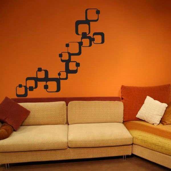 Interior Design   7 Good Wallpapers For Room Walls   Creative Living Room  Wallpaper. Creative Living Room Wallpaper   7 Good Wallpapers For Room Walls