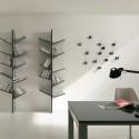 Creative and Unique Bookshelves Designs , 11 Unique Bookshelves In Furniture Category