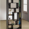 Cube Bookcase Design Ideas , 8 Unique Bookcase Room Dividers Ideas In Furniture Category
