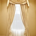 Curtain Cleaning , 9 Stunning Curtain In Apartment Category