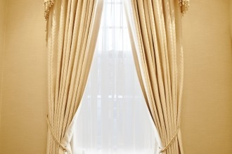 1130x1699px 9 Stunning Curtain Picture in Apartment
