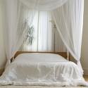 Curtain Ideas , 8 Unique Bedroom Curtain Ideas In Bedroom Category