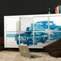Customized Ikea Furniture Boy Bedroom Ideas , 8 Charming Ikea Boys Bedroom Furniture In Bedroom Category