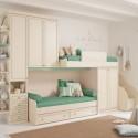 Cute Furniture , 9 Gorgeous Girly Furniture In Furniture Category