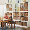 Decor Ideas for Kids Playrooms , 5 Best Kids Bookshelf Ideas In Furniture Category