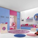 Decorating Ideas for Small Bedrooms Kids Bedroom Design , 9 Best Kids Bedroom Decorating Ideas For Girls In Bedroom Category