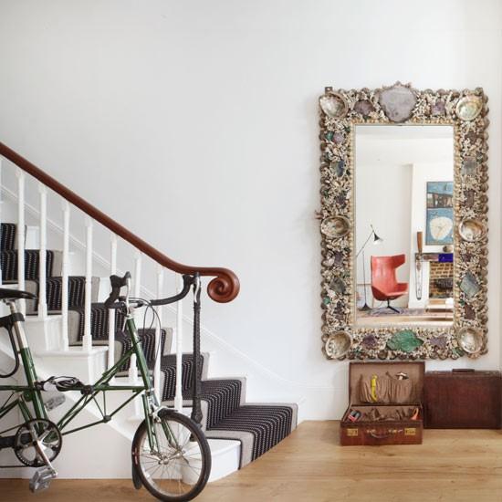 Mirror In Hallway decorating ideas : 9 best mirrors for hallways | estateregional