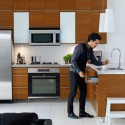 Designs Ideas and Furniture , 9 Cool Ikea Kitchen Design Ideas In Kitchen Category