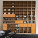 Desirable Bookshelf Designs , 10 Good Designer Bookshelves In Furniture Category