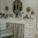 Double Sink Bathroom , 8 Best Vanity Table Ideas In Furniture Category