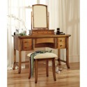 Dressing Table Design , 8 Good Dressing Table Designs In Furniture Category