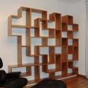 Easy To Make Bookshelves Unique Design , 10 Good Designer Bookshelves In Furniture Category