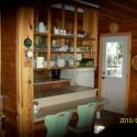 Elegant Kitchen Design Ideas , 8 Awesome Kitchen Breakfast Bar Design Ideas In Kitchen Category