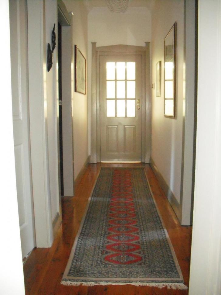 Furniture , 10 Ideal Hallway Furniture Ideas : Entry Hallway Furniture Ideas