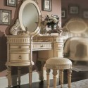 Everyone enjoys , 8 Best Vanity Table Ideas In Furniture Category