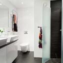Fancy Bathroom Decorating Design Ideas , 7 Unique Bathroom Walls Decorating Ideas In Bathroom Category