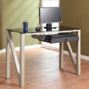 Fancy Small Flat Monitor , 8 Perfect Small Ikea Desk In Furniture Category