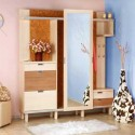Fashion Trend of Ethnic Hallway Furniture , 10 Charming Small Hallway Furniture In Furniture Category