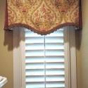 Faux Small Bathroom Window Curtain Ideas , 8 Ideal Small Bathroom Window Curtain Ideas In Bedroom Category