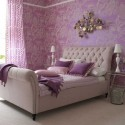For more ideas , 9 Fabulous Wallpaper For Bedroom Walls Designs In Bedroom Category