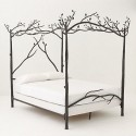 Forest canopy bed , 10 Popular Forest Canopy Bed In Bedroom Category