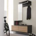 Foyer Furniture Ideas , 10 Ideal Hallway Furniture Ideas In Furniture Category
