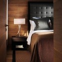 Furniture Awesome Masculine Color  , 7 Gorgeous Masculine Furniture In Bedroom Category