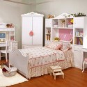 Girls Bedroom Furniture , 12 Lovely Girls Bedroom Furniture Ideas In Bedroom Category