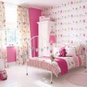 Girls Bedroom Ideas , 12 Lovely Girls Bedroom Furniture Ideas In Bedroom Category
